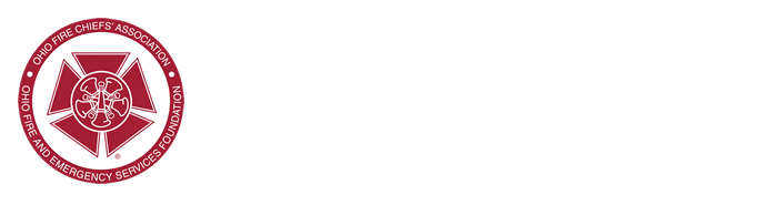 Ohio Fire Chiefs' Association.