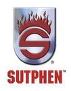 Sutphen