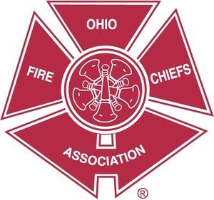 OFCA Logo